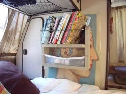 volkswagen van interior ideas 204 best vanagon images on pinterest vw vans van life and car