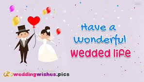marriage wishes messages wedding wishes messages greetings marriage wishes images
