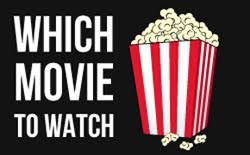 which movie to watch random movie recommendation generator