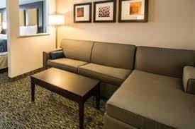 Comfort Suites Fort Lauderdale Fort Lauderdale Hollywood Area Fl Hotels Travelticker Com