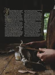 country style may 2017 marnie hawson melbourne food interior