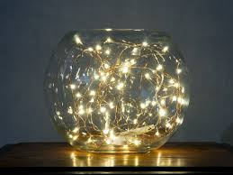 Christmas Light Ideas Indoor by Decor Ideas 26 Starry String Light Ideas Bedroom Ideas 1000