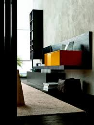 Modern Storage Cabinets For Living Room Modern Living Room Furniture And Tv Cabinets London