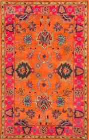 kitchen rugs 36 phenomenal orange kitchen rugs picture