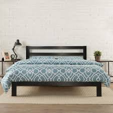 iron bed neat as in full wrought iron platform bed frame popular