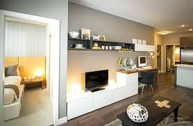 Small Apartment Desk Ideas Desk Living Room Design Ideas Fionaandersenphotography Co