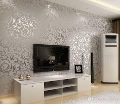 wide wallpaper home decor download wide wallpaper home decor gallery