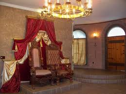 what you can do to create cheap wedding decoration ov home 2015