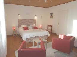 chambre d h es albi incroyable of chambres d hotes albi chambre