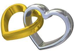 alliances de mariage alliances de mariage pas cher préparation mariage de l