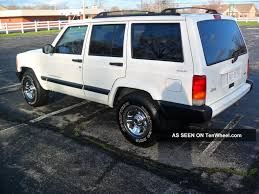 jeep cherokee sport 2002 jeep cherokee 4 0 2000 review specifications and photos u2013 bugatti