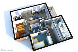 house builder plans sweet home draw floor plans and arrange furniture freely 3d house