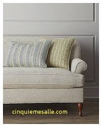 sectional sofas mn sectional sofa sectional sofas mn awesome 9 best ideas about sofa