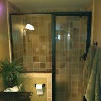 bathroom remodel designs bath remodel designs insurserviceonline com
