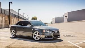 audi rs4 review 2006 2016 audi rs4 b7 review rendered price specs release date