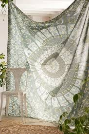 Wall Tapestry Urban Outfitters by 29 Best Tapestry U0027s I Love Images On Pinterest Mandalas Mandala