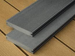 wpc decking wood plastic composite decking boards