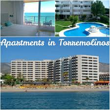 How Much Do Apartments Cost Apartments For Sale In Torremolinos U2013 Real Estate Agents