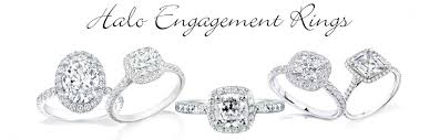 most popular engagement rings halo engagement rings and los angeles diamond
