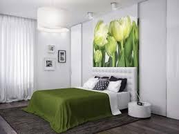 chambre verte et blanche chambre verte et blanche chambre chambres vertes