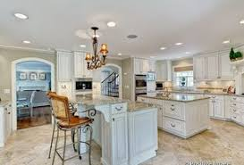 Kitchen Breakfast Bar Designs by Country Kitchen Breakfast Bar Design Ideas U0026 Pictures Zillow