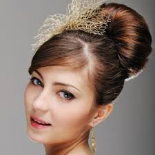 hairstyles for 30 somethings behairstyles com pages 203 wedding hairstyles extensions