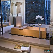home concept design la riche luxury west coast design trends that make your home into a