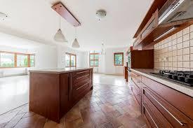 five bedroom house nové domy přední kopanina prague 6 rent house five bedroom