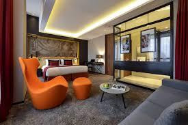 chambre dijon photo and gallery grand hotel dijon la cloche