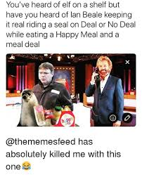 Deal Or No Deal Meme - 25 best memes about no deal no deal memes