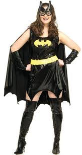 Super Hero Halloween Costumes 25 Size Superhero Costumes Ideas