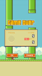flappy bird 2 apk 556 best flappy birds images on flappy bird angry