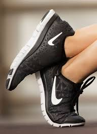 64 best sport images on pinterest nike free shoes shoes and