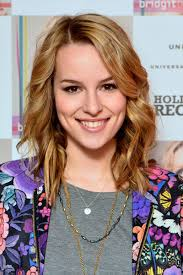 image bridgit mendler jpg wizards of waverly place wiki
