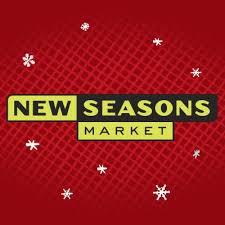 new seasons market newseasons