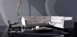 italienisches sofa italienisches sofa italienische designermöbel weiß gepolstert