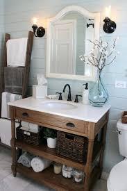 bathroom vanities decorating ideas bathroom vanity rustic vanities combined mirror decor ideas