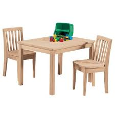 Children S Dining Table 10 Best Childrens Tables Chairs Rockers Images On Pinterest