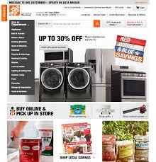 Impressions Home Expo Design Key Designs Home Depot Home Design Ideas Befabulousdaily Us