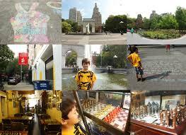 the lion king u0026 children u0027s chess book run 2 build schools