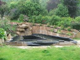 Backyard Swimming Ponds by 229 Best Natural Pools Images On Pinterest Natural Pools