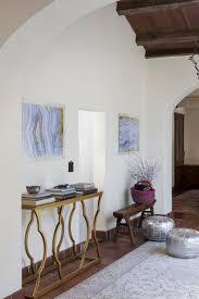 happy home designer copy furniture portfolio u2014 riccostyle