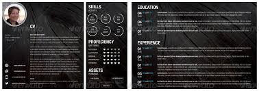 resume portfolio template 21 best resume portfolio templates to free wisestep