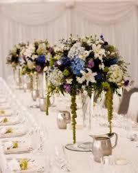 wedding flowers limerick wedding flower arrangements in limerick florist in dromoland