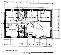 habitat for humanity house floor plans habitat for humanity house plans mn house plans