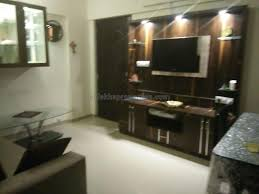 1 bhk flat for rent in balewadi single bedroom flat for rent in