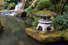 Japanese Garden Ideas Backyard Landscaping Ideas Japanese Gardens Homesthetics