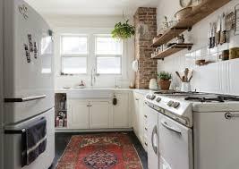corner cabinet kitchen rug 30 creative kitchen rug ideas