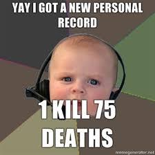 Internet Noob Meme - fps noob meme