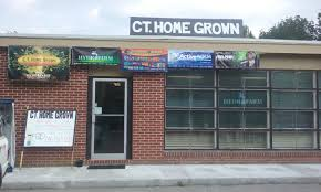 about us connecticut homegrown hydroponics